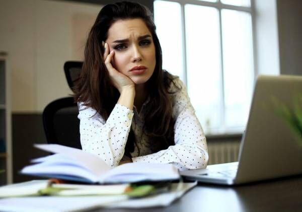 【今すぐチェック】あなたの1週間の過ごし方は低ストレス?高ストレス?