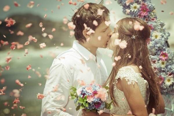【挙式】絶対成功させたい!「国内婚vsリゾート婚」満足度が高いのは?