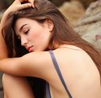 髪も肌も生まれ変わる!内側からキレイが加速する正しい「プチ断食」メソッド