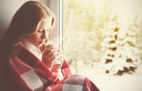 冷えケアは冬からじゃ遅い!今すぐできる「冷えない女」になる6つポイント