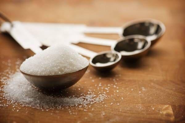 美肌のカギは砂糖断ち!年齢に負けない体に導く「シュガーデトックス」とは?