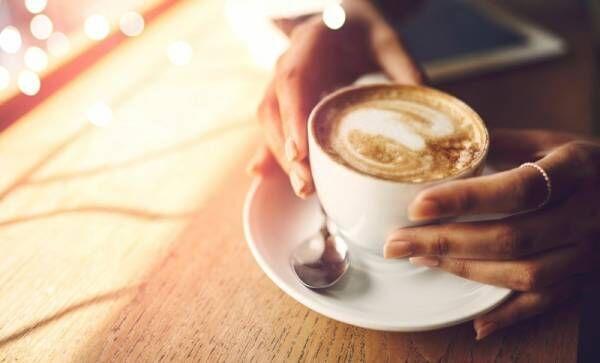 カフェイン断ちでダイエットや冷え改善!2週間で実感したうれしい変化3選