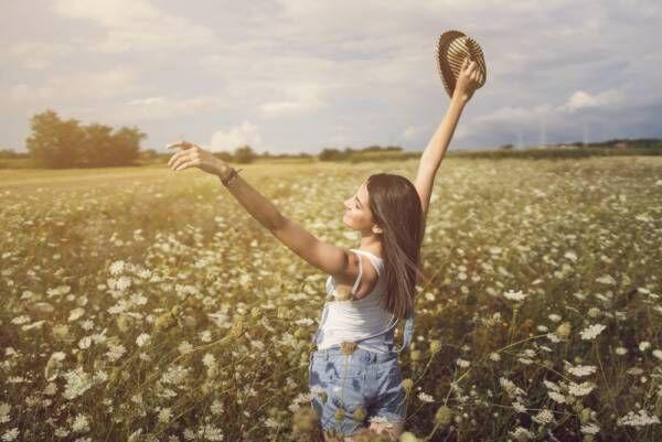 痩せるだけじゃない!心も体もキレイになる「砂糖断ち」の驚くべき効果って?
