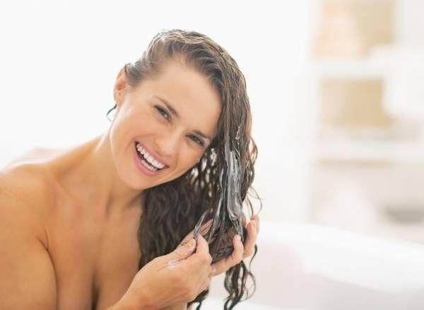 30代からのエイジングケア!健康な髪をキープするプロ愛用シャンプー4選