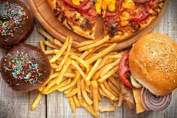 もう失敗しない…!ダイエットを成功に導く「痩せホルモン」の増やし方