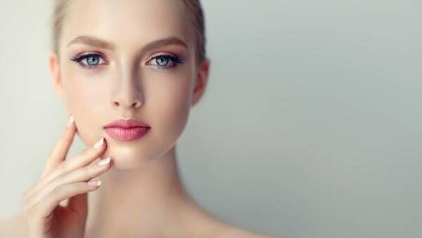 化粧の上から潤いチャージ!しっかり保湿できるプチプラアイテム7選