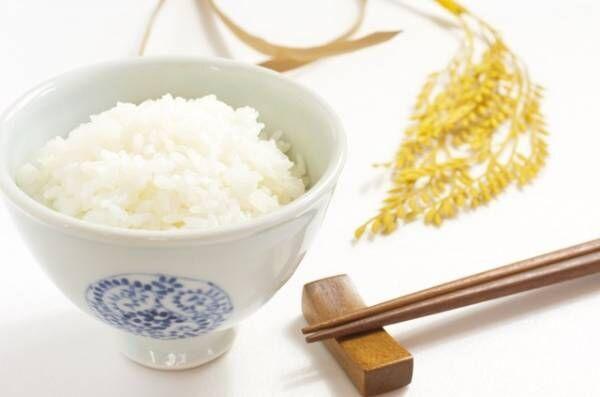 お米を食べて痩せる!? ムリせず続けやすい「おにぎりダイエット」とは?