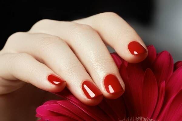 爪のおばさん化をSTOP!指先美人が叶う保湿クリーム&オイル3選