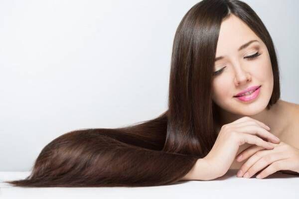 たっぷり保湿でツヤ美髪に!市販で買える実力派シャンプー5選