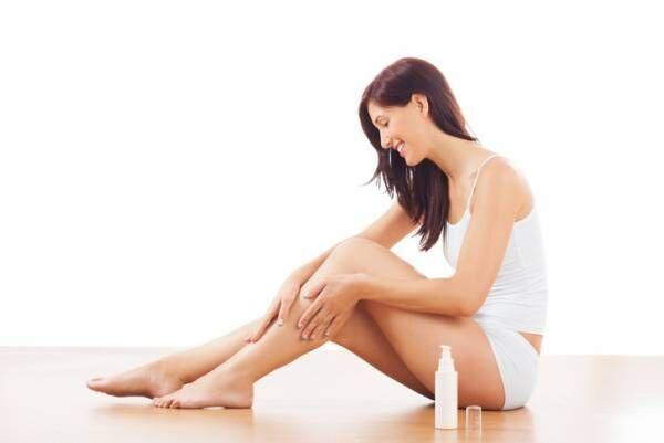 ひどい乾燥肌もみるみる潤う!薬用&医薬品保湿ローションランキング