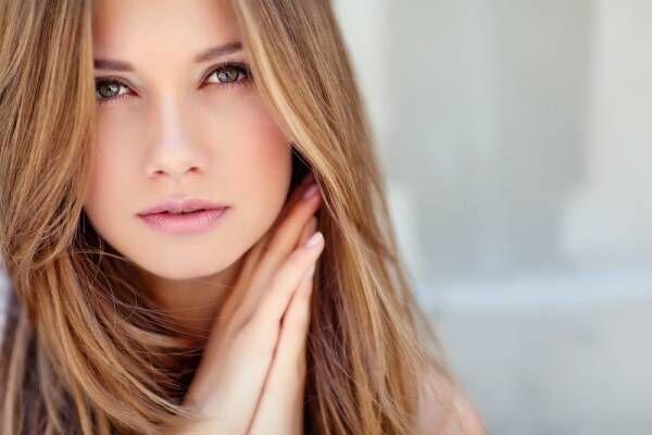 集中保湿で美しいキメ肌へ!素肌力が蘇るおすすめ化粧品5選