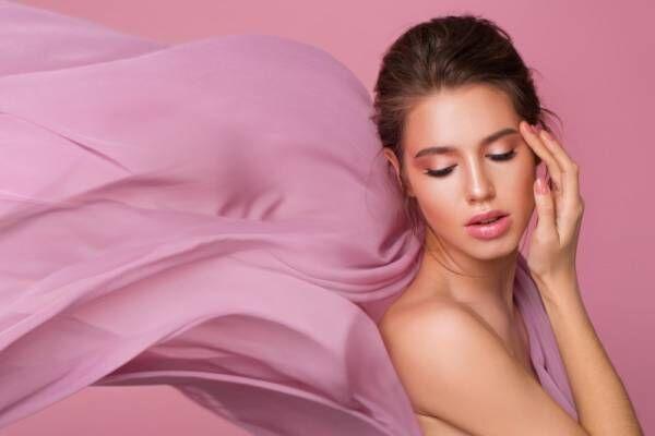 保湿しながら洗える♡しっとり美肌をつくる優秀洗顔フォーム4選