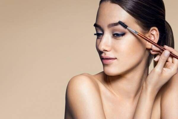 美人をつくるのはちょっとした意識!左右対称に導く「顔の歪み解消法」