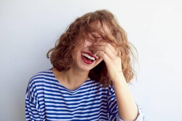 いつまでもキレイな口元に!今すぐ始めるべき歯のエイジングケア法って?
