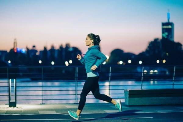ダイエットの秘訣は寝る前の◯◯!効率的に痩せ体質をつくる方法とは?