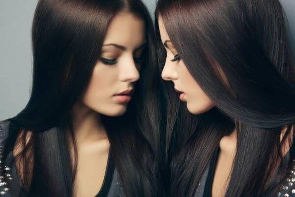 【30代必見】黒髪をキープしたい…!白髪の防止法と効果的な食べ物って?