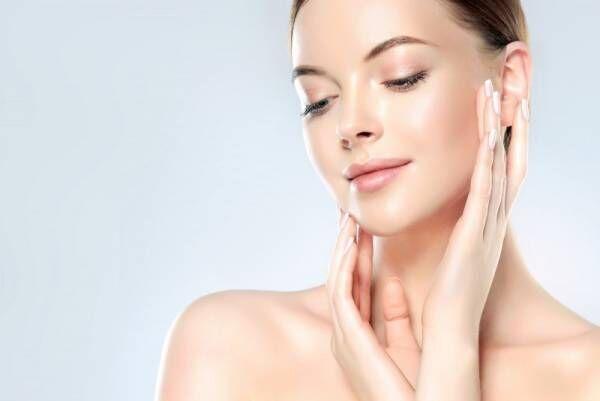 30代ゆらぎ肌も思い通りに♡しっかり保湿のおすすめ化粧水4選