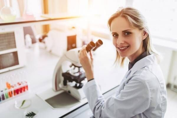 遺伝子検査肌質