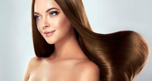 髪にもサプリが重要!新トレンド「サプリシャンプー」で作る美髪生活♡