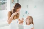 子どものうちに歯磨き習慣を作る、楽しい夏休みのプロジェクトが始動!