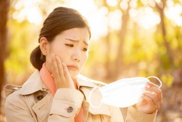 美容皮膚科医に聞く「この冬おすすめの潤いケア」!マスク荒れや手荒れを防ぐ方法