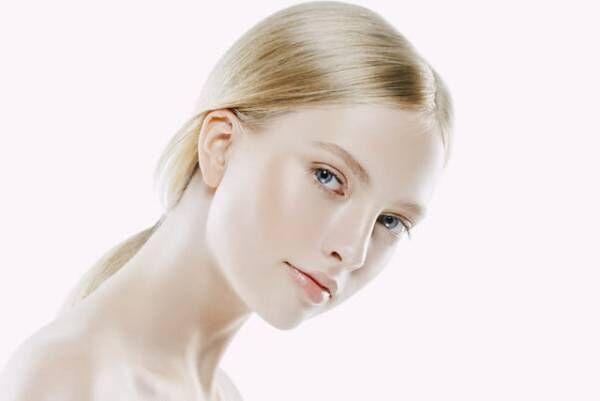 免疫力向上も!美肌の味方「還元型コエンザエムQ10」のパワーとは