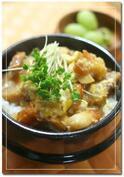 10分以内で!ふんわりトロ~リ「卵とじ」朝食レシピ5選
