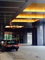年末年始に行きたいホテル朝食のすすめ☆①【パレスホテル】