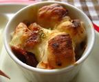 余った「お餅」を美味しくアレンジ!簡単トロうま♪朝食アイディア5選