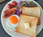 これで朝食の達人に!朝ごはん作りの裏ワザテクニック5選
