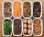 忙しくてもおいしく野菜が摂れる!「作り置き」のススメ