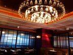名古屋でちょっぴりリッチ&ヘルシーなホテル朝食☆【ストリングスホテル 名古屋】