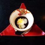 山形県東根市にある次世代の新・和食