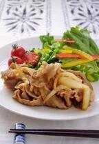 春、お弁当生活はじめよう!大活躍「お肉おかず」レシピ7選