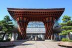 女子旅にも人気!一度は行きたい「金沢」おすすめスポット3つ