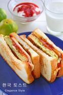 時短で手間なし!「フライパンだけ」で完結する朝食レシピ5選
