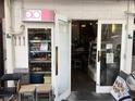 【池尻大橋:トロパン】朝7時からオープン!さっくりクロワッサンは必食!