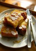 連休前にすっきり!「冷蔵庫の食材使い切り」朝食レシピ8選