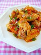 ひと手間で美味しさUP♪「水切り豆腐」ヘルシー朝食レシピ5選