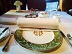 「憧れのホテル朝食」人気ランキング ベスト10