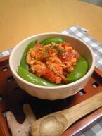 常備したい!時短で頼れる「トマト缶」朝食レシピ6選