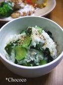 ダイエットや夏バテ防止に!5分でできる「きゅうり」レシピ5選