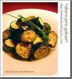 キーワードは「さっぱり味」♪最新「朝ごはんレシピ」人気ランキングベスト5