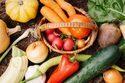 冷蔵庫と常温、どっちが正解!?食品別おすすめ保存方法