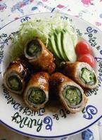 ダルさ解消!「ネバネバ夏野菜」で作る朝ごはんレシピ5選
