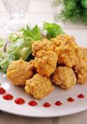 胃腸に優しい「豆腐」をアレンジ!ダイエット朝食レシピ5選