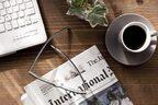 今日は「朝活の日」!ある朝活を始めることで私に起きた変化とは?