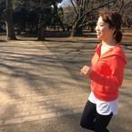 走れば1日が充実!私おすすめの都内「朝ラン」スポット2選