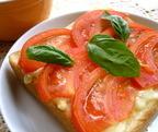 朝の定番♪「トースト」レシピ人気ランキング ベスト10!