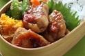 お弁当の悩み解決!料理研究家さんおすすめ「鶏肉おかず」5選